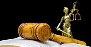 Motata challenges tribunals set up to discipline judges