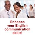 Transform your English communication capabilities