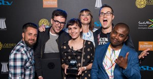 #Loeries2016: Year of the chicken