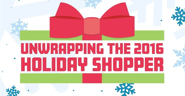 How to win customer attention, loyalty over the holiday season