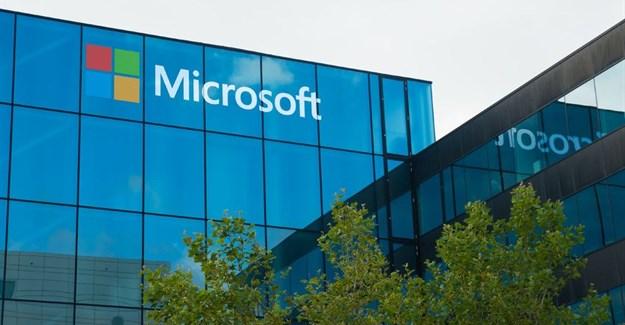 Microsoft SA 2016 Partner of the Year Awards winners list