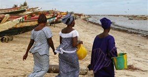 Gender inequality costs Africa $95bn a year: UN