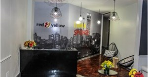 Red & Yellow launches industry-driven creative diploma at JHB campus
