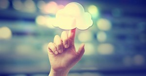 Why your telephony should be moved to the cloud