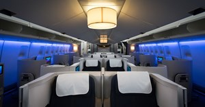 British Airways completes Boeing 747 makeover