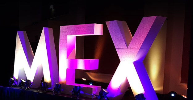 Bakshi returns to MEX16