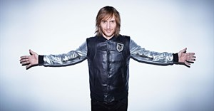 Ultra South Africa 2017 to feature David Guetta
