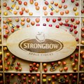 Heineken launches Strongbow Apple Cider in SA