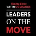 Leaders on the Move event offers insights from Gautrain, Standard Bank, NetFlorist