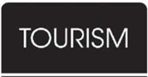 Gauteng Tourism exposes gogos to tourism products and experiences