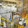 Coca-Cola Beverages South Africa announces R205m line upgrade