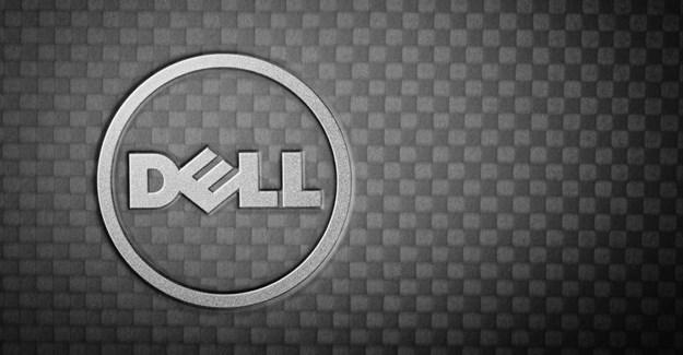 Dell-EMC merger set to finalise