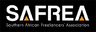 SAFREA and AFJK announce alliance to advocate for media freelancers of Africa