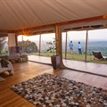 - Loisaba Tented Camp