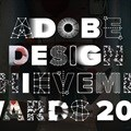 SA students shortlisted for Adobe Design Achievement Awards