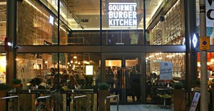 "Famous Brands acquires 100% of Gourmet Burger Kitchen, ""the biggest deal the group has ever concluded"""