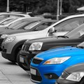 Growing demand for used cars slows new vehicle sales