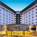 - Four Points by Sheraton Lagos