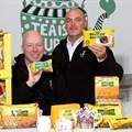 Local tea company celebrates 21 years of success