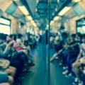 Transit media: ignore it at your peril