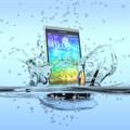 #IFA16: Waterproof gadgets make a splash at Berlin tech fair