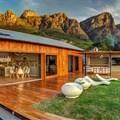 SA's top ten Airbnb listings