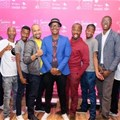 "Savanna Comics' Choice Awards launches the ""Savanna Pan-African Comic"" Award"
