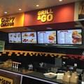 FreshStop adds three new fast food lines