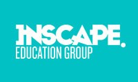 Inscape Education Group scholarship programme is now open