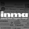 INMA Global Media Summit Africa adds German, Canadian speakers