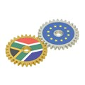 IRBA approved as an EU equivalent competent authority