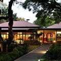 Image Source: Hotels.com - Cresta Riley's, Maun, Botswana