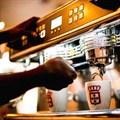 Vida e Caffè expands its African operations