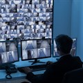 Network video surveillance and analytics - a smarter, safer future