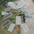 Indian scientists create device to collect solar energy more efficiently