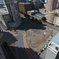 Site B Lower Long Street, Cape Town