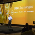 Dell-EMC merger forms largest privately-controlled tech company