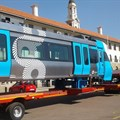 Prasa contracts to be evaluated by teams of experts