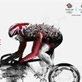 Analysing Olympic sponsors in Brand Agility