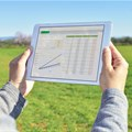USAID, FAO collaborates on improved agricultural data collection for developing countries