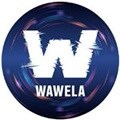 2016 Wawela Awards nominees announced