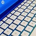 UK tech sector in shakeup under Hewlett Packard deal