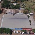 Fairvest's Mkuze Corner