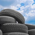 Treasury presses with plan for recycled tyre tax