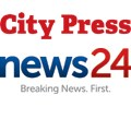 News24 and City Press pool their political clout with 'Point of Order'