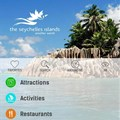 Seychelles launches nifty travel app