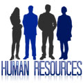 The top three reasons to outsource your HR department