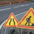 CT to host Kommetjie Road project info session