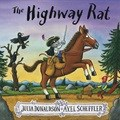 Triggerfish to animate The Highway Rat