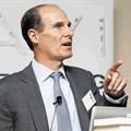 AVI CEO Simon Crutchley. Picture: